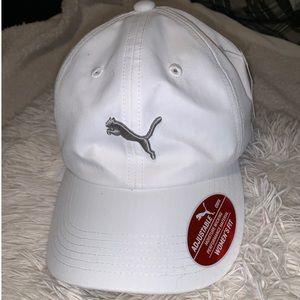 Puma Dad Hat
